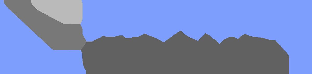 INGTech Group
